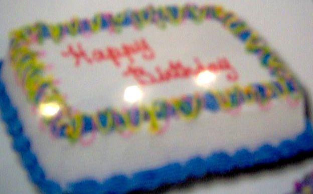 Wondrous Atlanta Birthday Cakes Personalised Birthday Cards Akebfashionlily Jamesorg