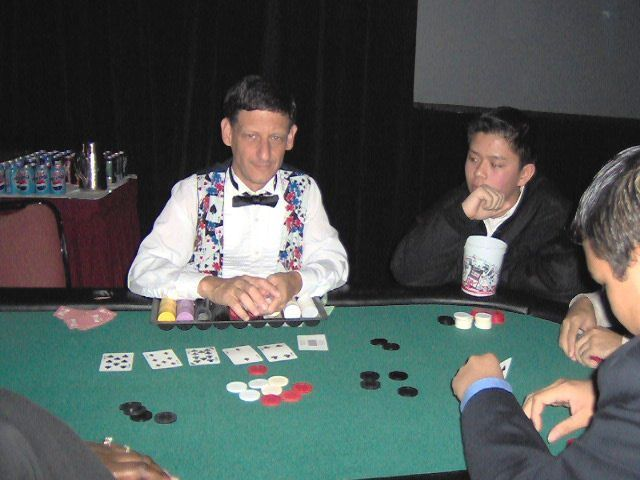 Casino-Poker-Texas2