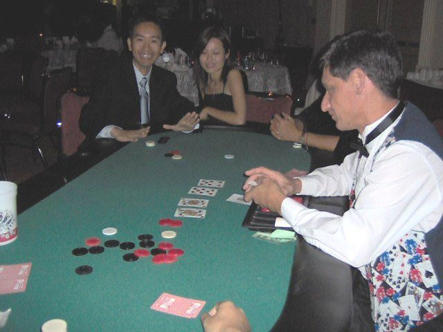 Casino-Poker-Texas3